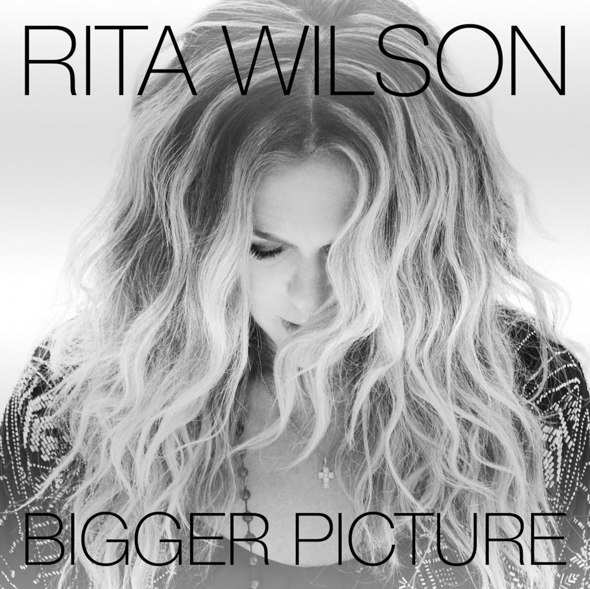 Rita album.jpeg