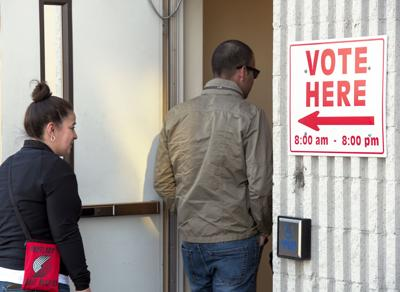 Primary Elections Voting08.JPG