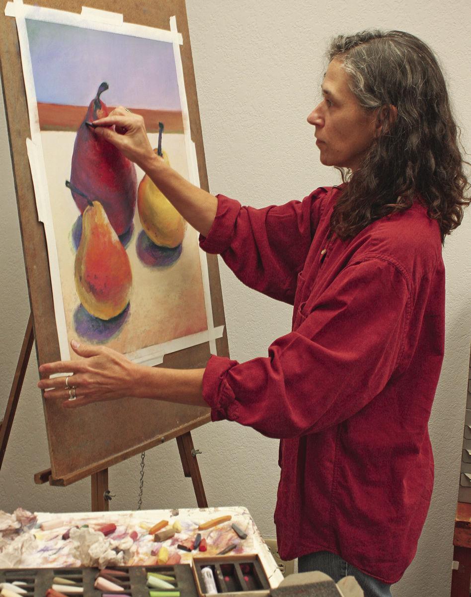 Jill Storey Artist Pic.jpg