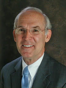 Robert McQuade