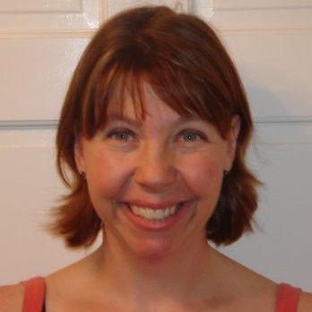 Andrea Courtney