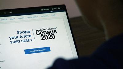 Impact of the 2020 Census