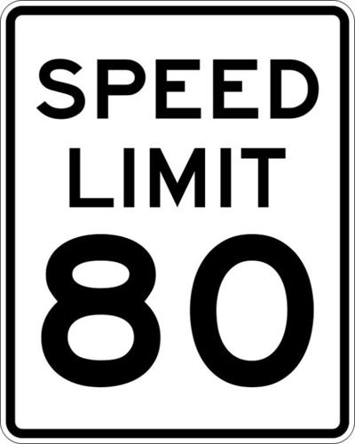 Speed limit increase on Idaho's interstates delayed for