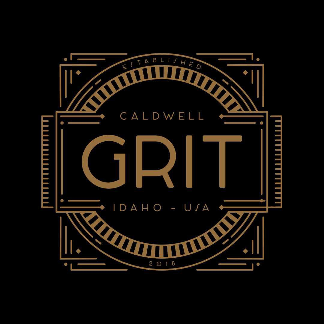 Putting Grit In Its Place >> New Restaurant In The Works For Downtown Caldwell Life
