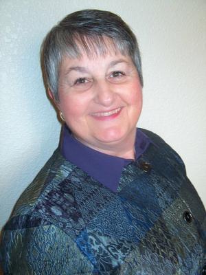Ada treasurer makes brief court appearance in criminal case   Idaho Press
