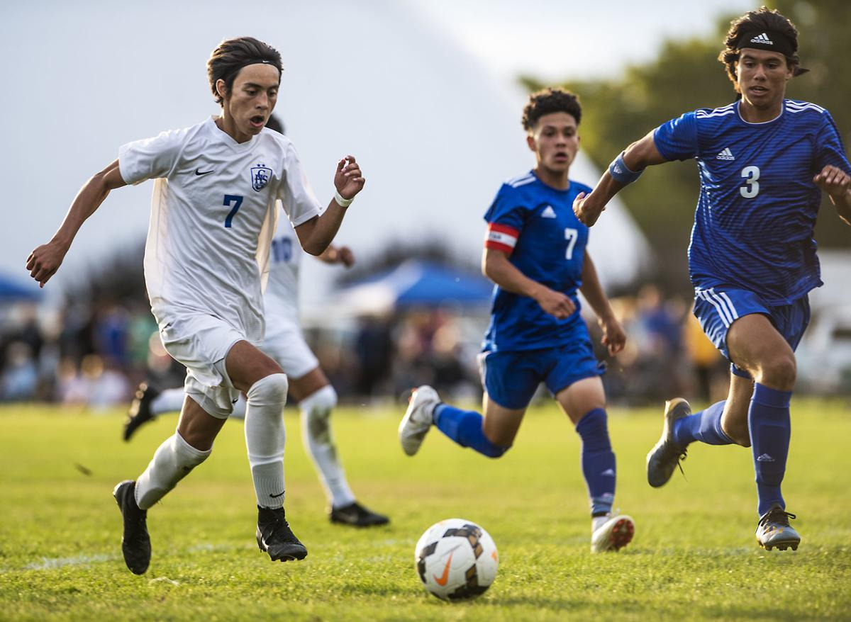 Caldwell Emmett Soccer07.JPG