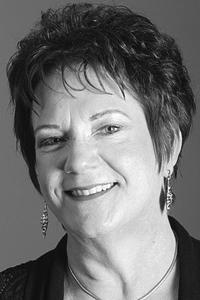 Vickie Holbrook