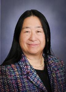 Rep. Sue Chew