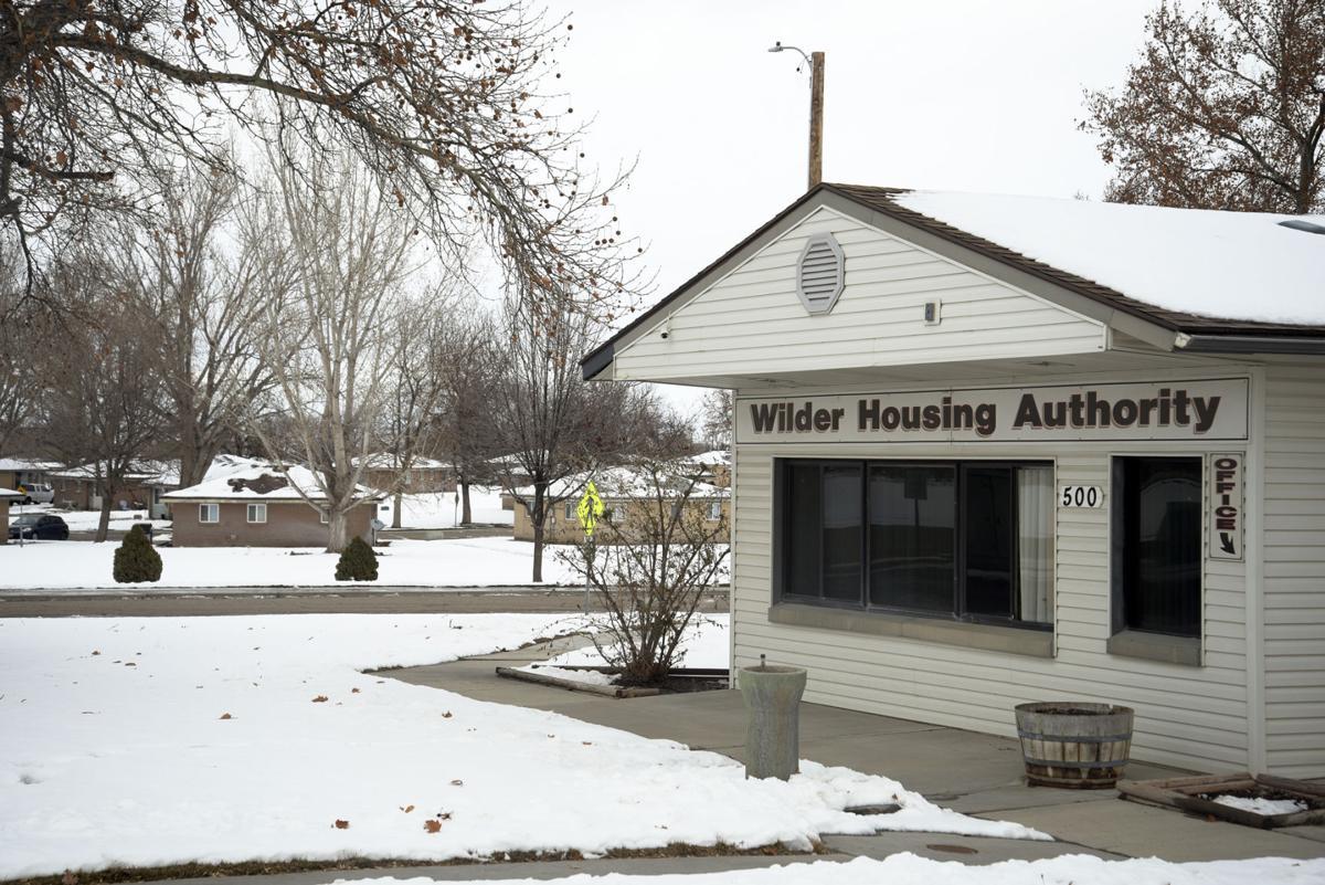 Wilder Housing Authority04.JPG