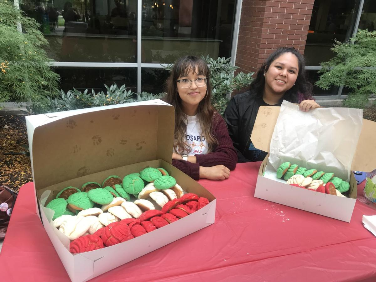 Hispanic Heritage Month at BSU