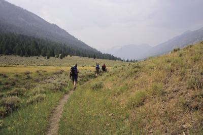 East Fork Salmon River Trail.Weber_CMYK300.jpg