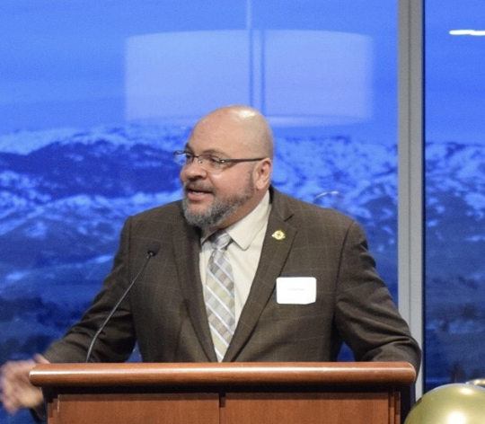Idaho 97 petitioners launch advocacy group to oppose extremism