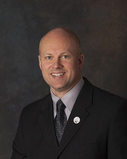 City of Star mayor, councilman on November ballot in recall effort   Local News   idahopress.com