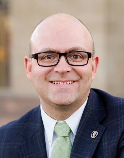Phil McGrane Ada County Clerk.jpg