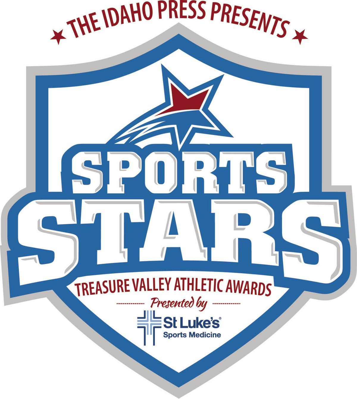 Sports Stars 2019 logo