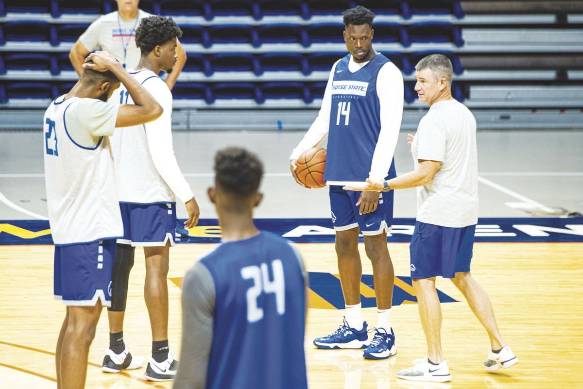 Boise State Basketball Practice01.JPG