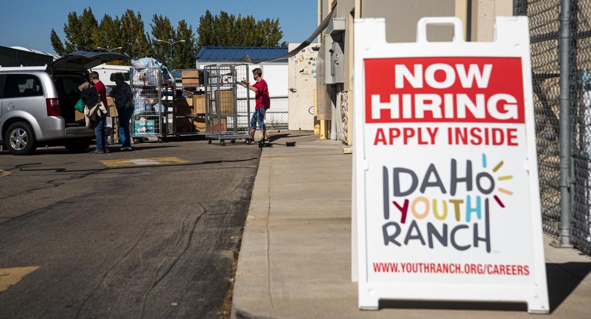 Idaho Youth Ranch07.JPG