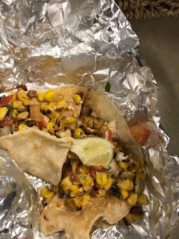 tacos veg tinroof.jpg
