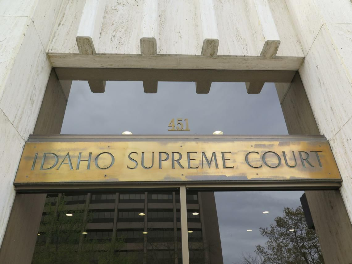 Moms, doctors seek to intervene in court challenge of voter-passed Prop 2; Freedom Foundation objects | Idaho Press