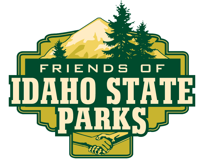 Friends of Idaho State parks Logo_transparent.png