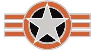 Ridgevue Logo