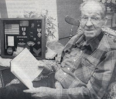 Everett Dale.jpg