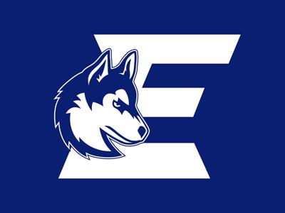 Emmett Schools logo