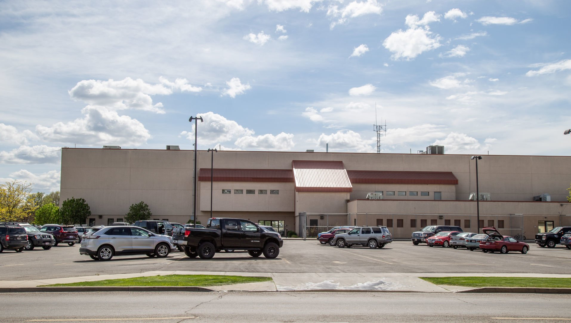 County prepares 4th bond attempt for new jail   Idaho Press