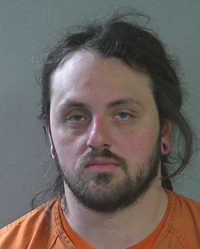 Man arrested on sexual, physical assault charges; bond set at $1M