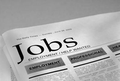 Jobs web only
