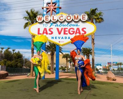 Broncos Set To Depart Today For Las Vegas To Start Bowl Week Blue Turf Sports Idahopress Com