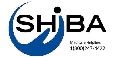 SHIBA hotline