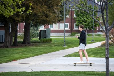 Boise State University06.JPG