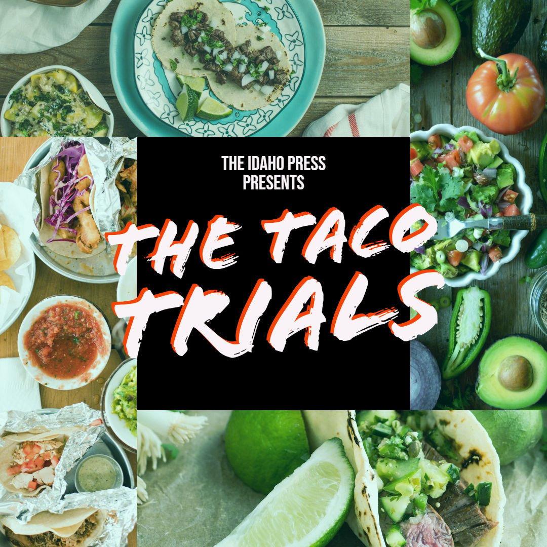 taco trials logo