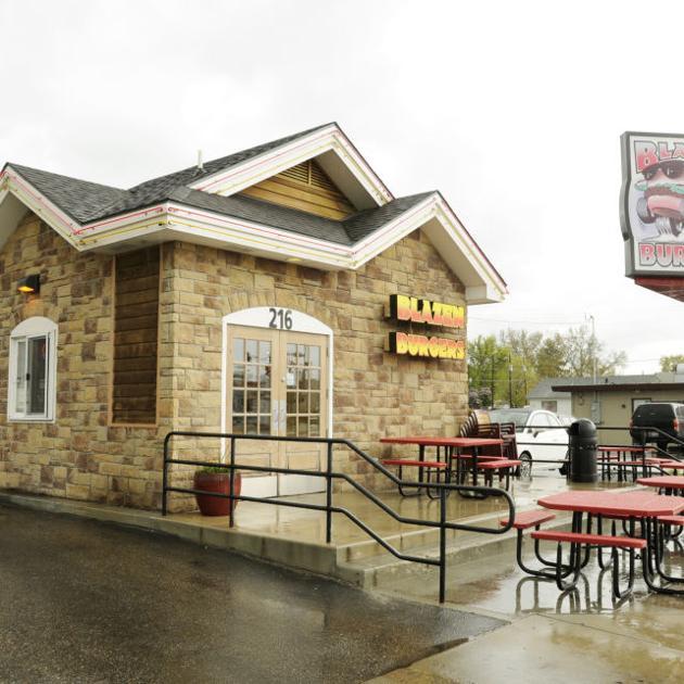 Carl S Jr Moving Forward After Blazen Burgers Settlement