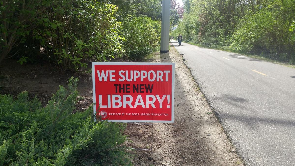 Library support sign.jpg
