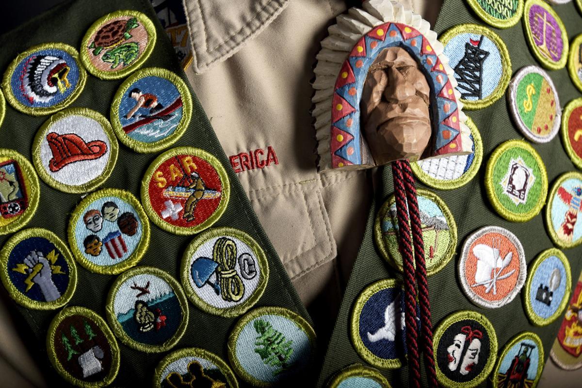 Boy Scouts02.JPG