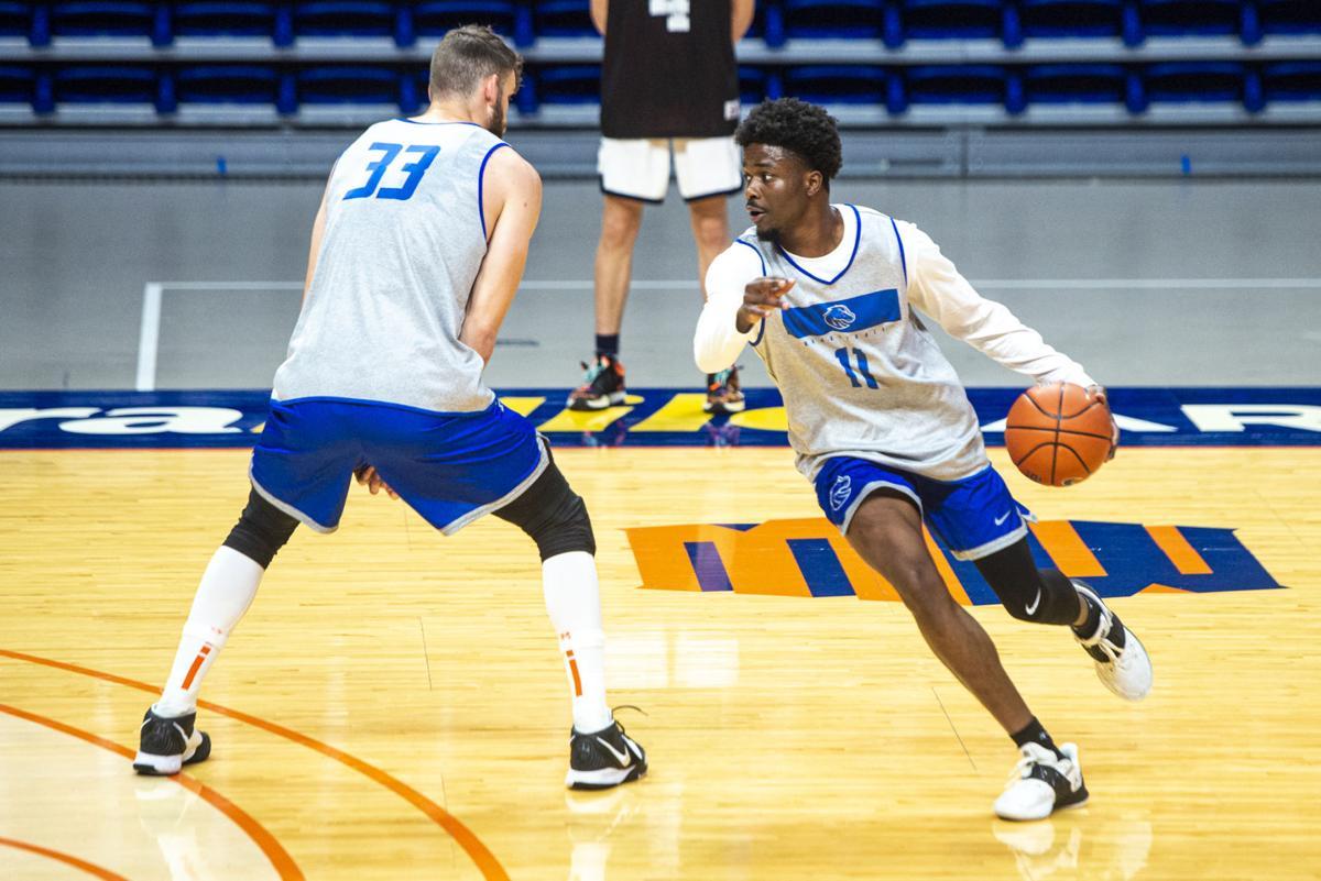 Boise State Basketball Practice04.JPG