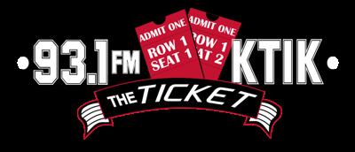 KTIK logo