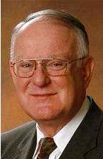 Dr. Gerald Mortimer