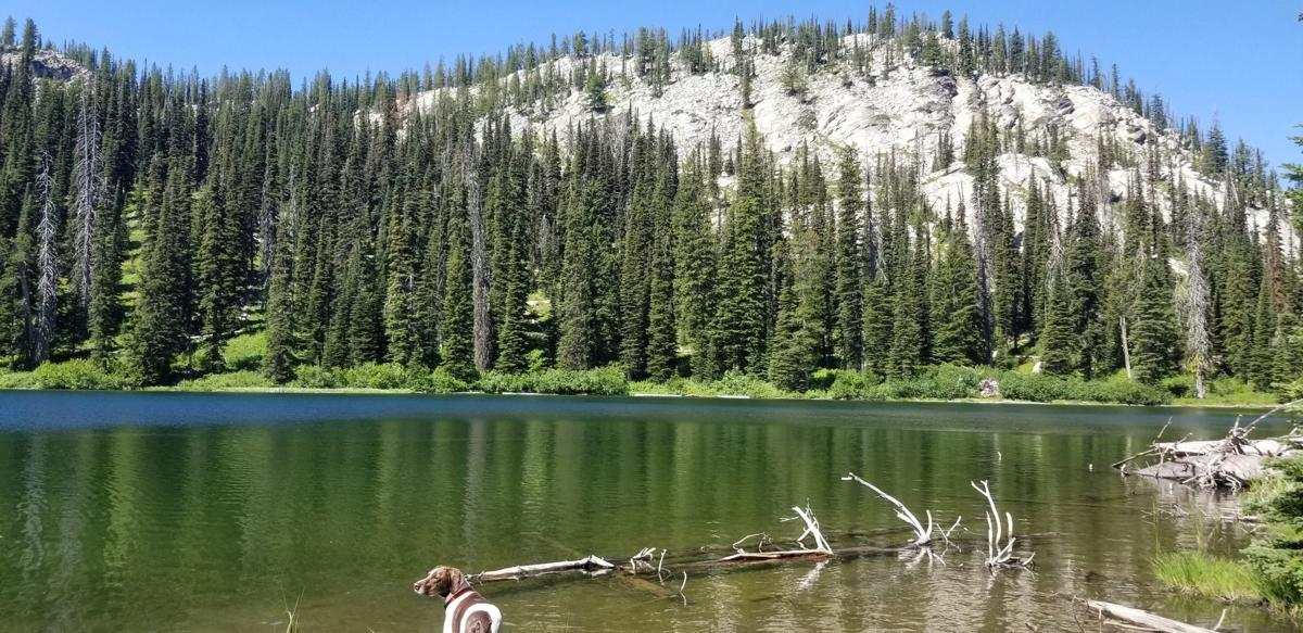 ss snowslide lake.jpg