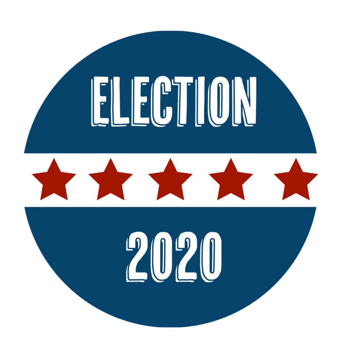 Voters guide and candidate surveys for Idaho's May 19 primary election