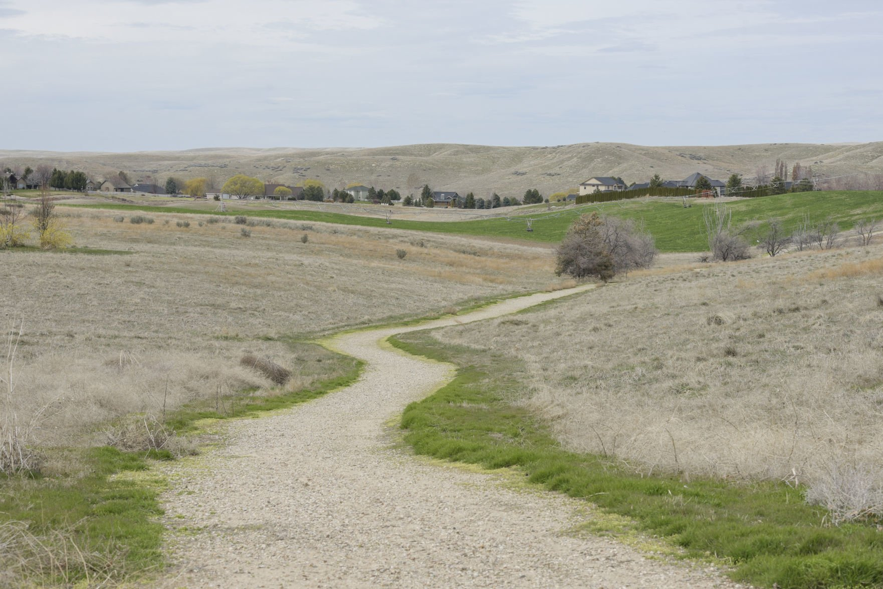 Star residents fight proposed cell tower   Idaho Press