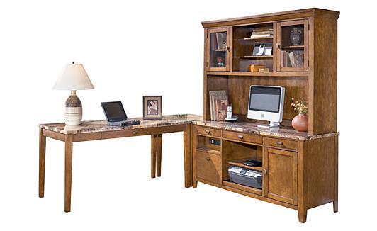 DeMeyer Furniture U0026 Mattress | Furniture | Chair | Meridian, ID |  Idahopress.com