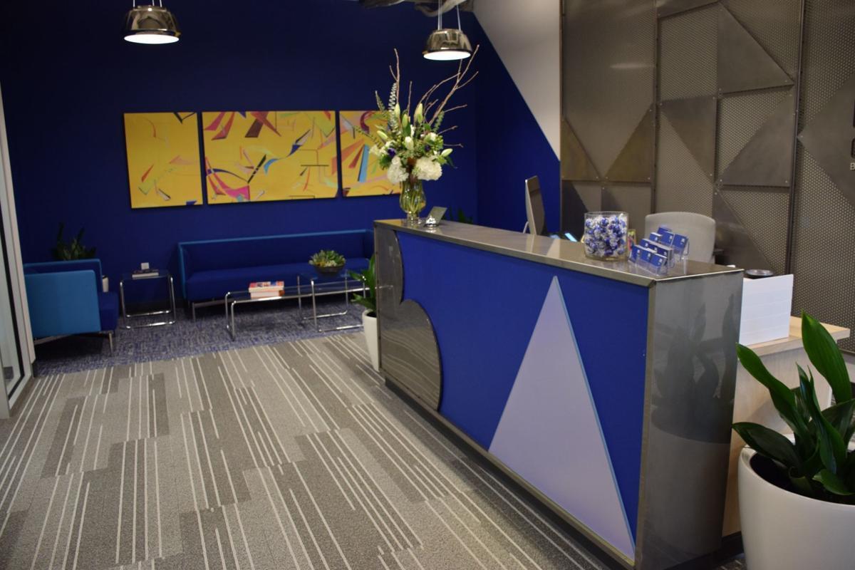 BVA office