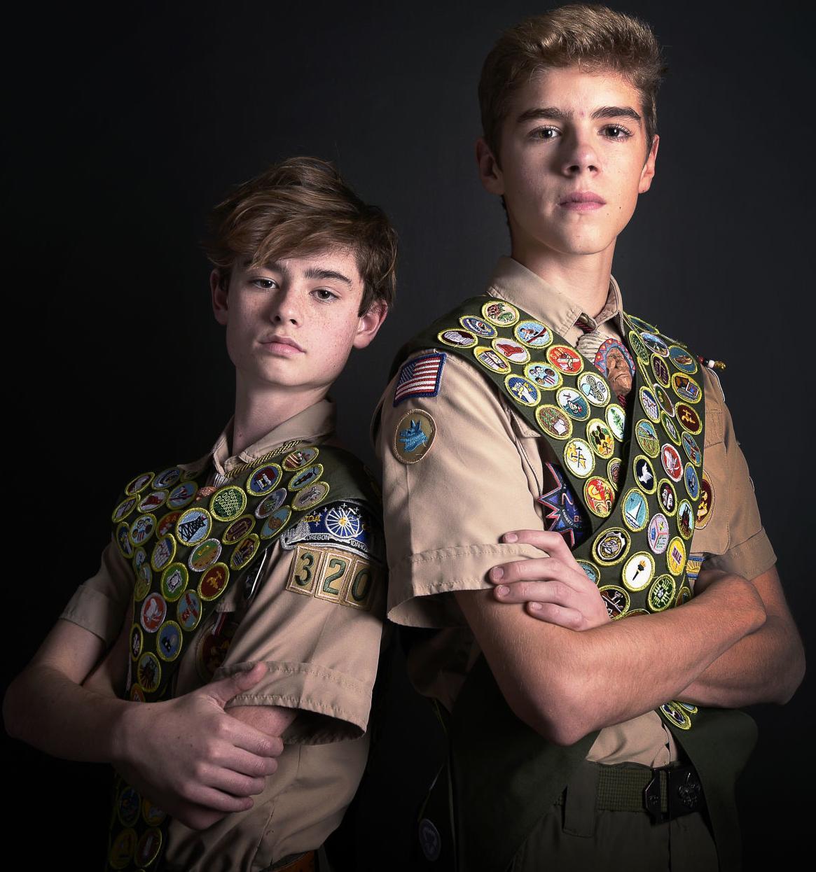 Boy Scouts01.JPG