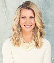 Christy Wright
