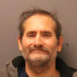 Payette man suspected of forcing mother in car off road | Idaho Press