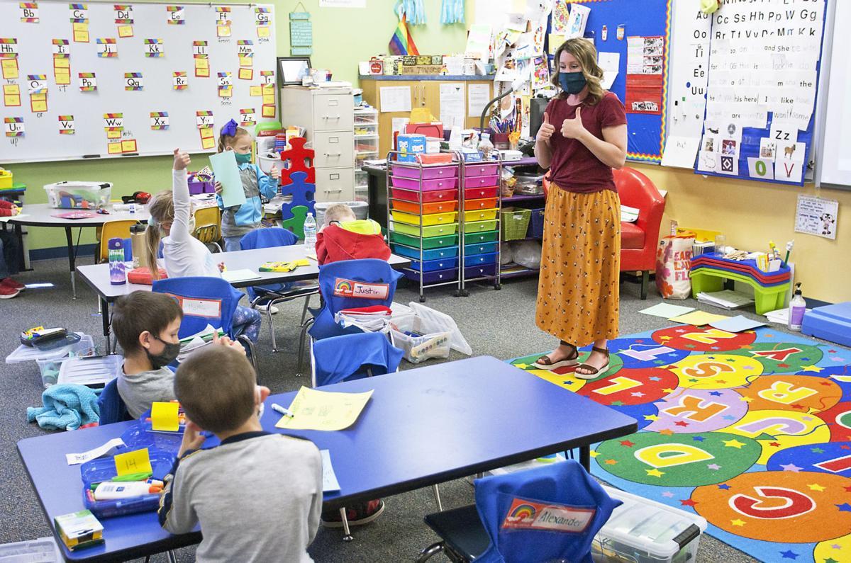 Kuna Kindergarten