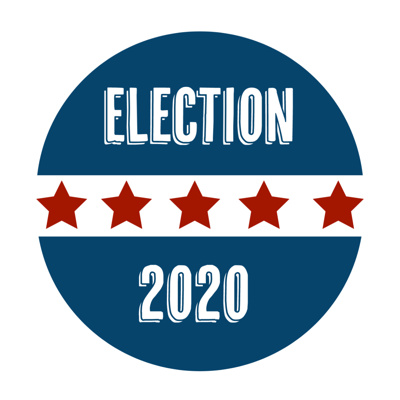 Election logo 2020 IPT